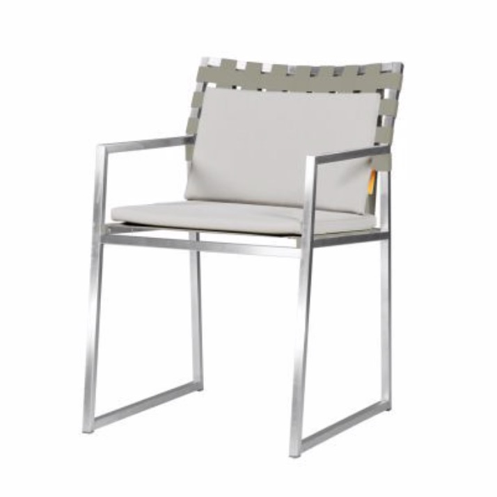 Cafe Chair | Oko