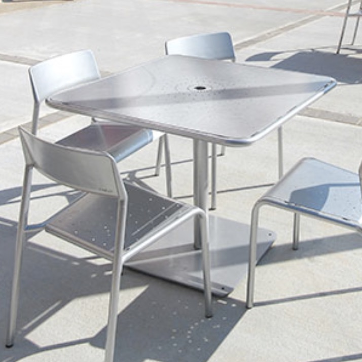 Cafe Table | Foro