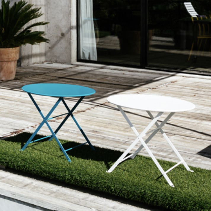 Deck Table | Tom Pouce 0242