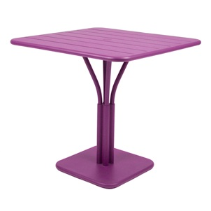 Outdoor Table | Square | Luxembourg 4138