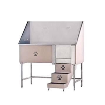 Dog Spa Wash Station | 412