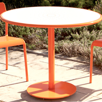 Casual Table | Foro