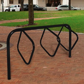Bike Rack | Hanger