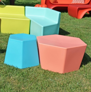 Kid Furniture | GEM