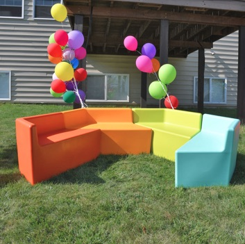 Kid Furniture | Zoid