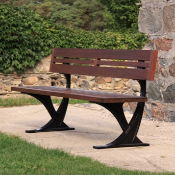 Enjoyable Streetscapes Gmtry Best Dining Table And Chair Ideas Images Gmtryco