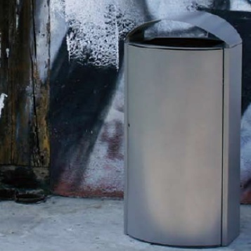 Trash Can | Kendo