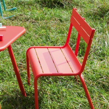 Kid Furniture | Luxembourg Bench