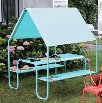 Kid Furniture | Picnic Hut