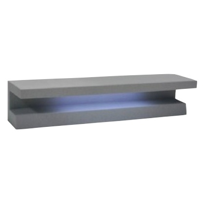 Concrete | * LED | 151