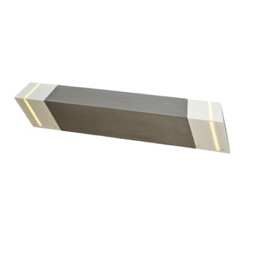 Concrete | * LED Slat | 5410