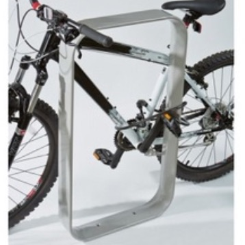 Bike Rack | Loop