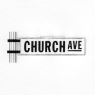 Street Sign | Decorative | WT | 21x6