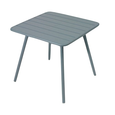 Patio Table | Luxembourg | 32L