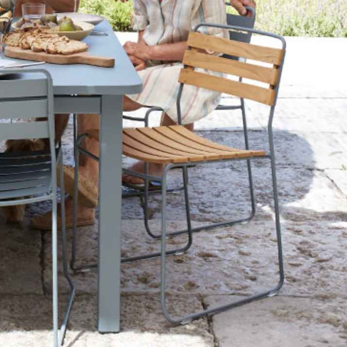 Outdoor Chair | Surprising 1240