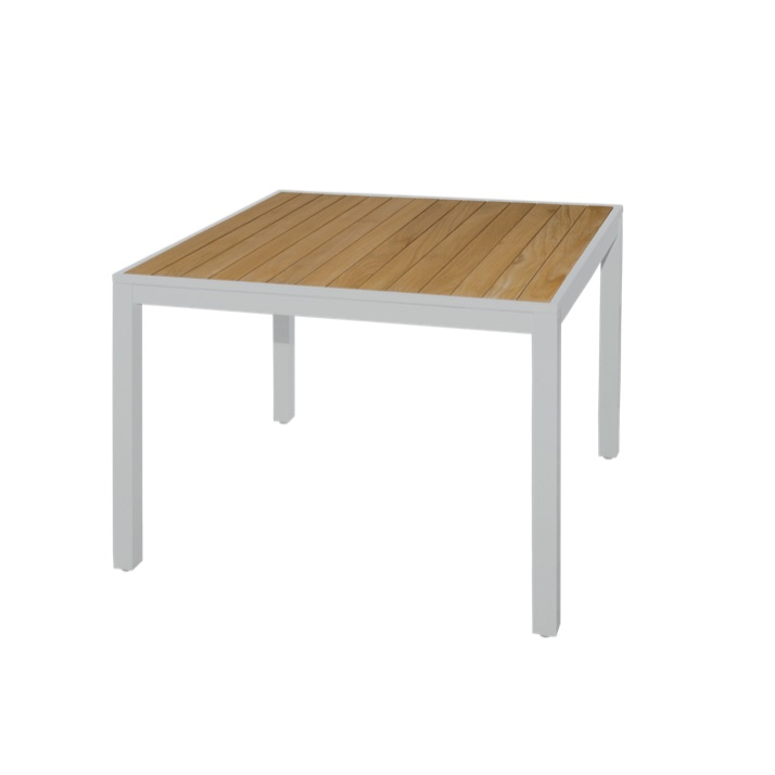 Cafe Table | Allux