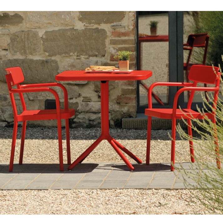 Outdoor Chair | Grace