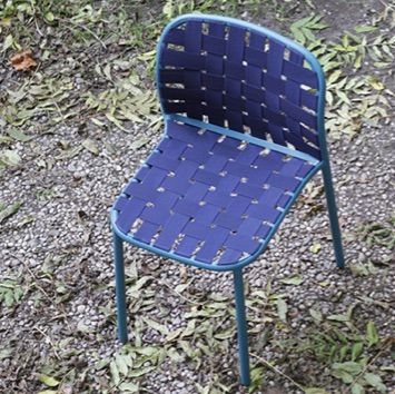 Outdoor Chair | Yard