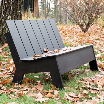 Outdoor Seating | Picket LDB