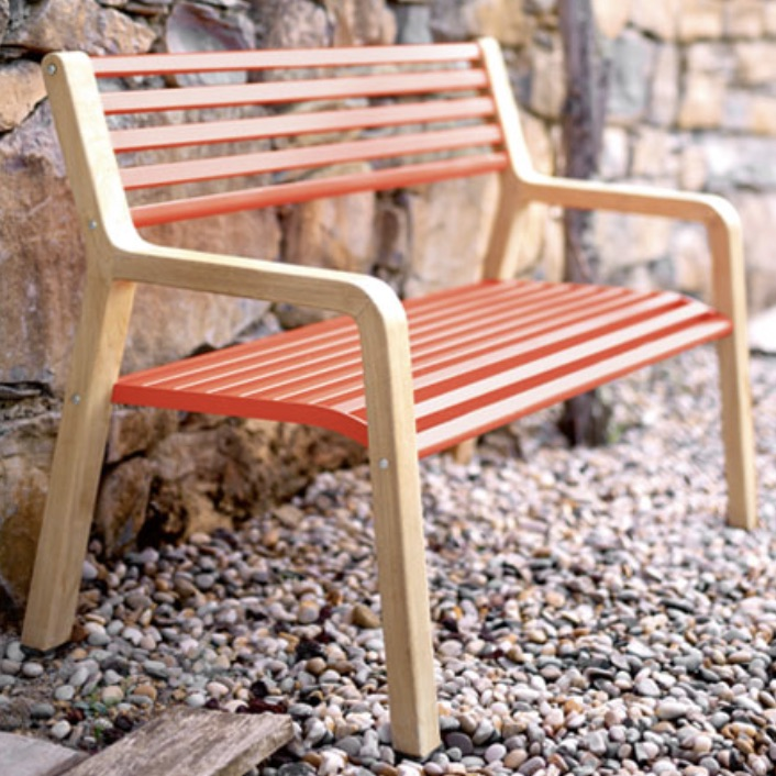 Outdoor Seating | Somerset