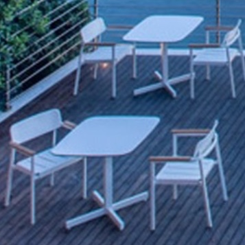 outdoor Table | Shine 256