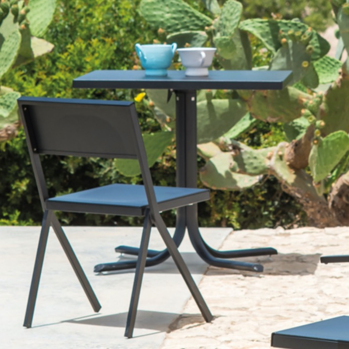 Outdoor Table | Square 1130