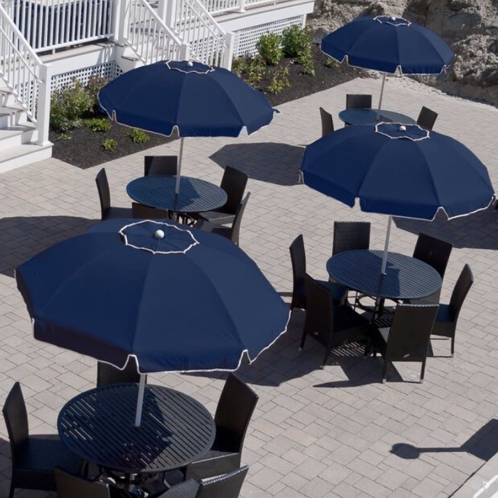 Outdoor Umbrella | Catalina