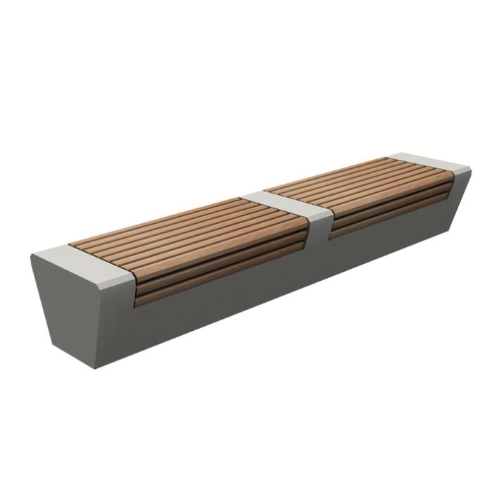 Fine Wood Line Wl 10 Streetscapes Beatyapartments Chair Design Images Beatyapartmentscom