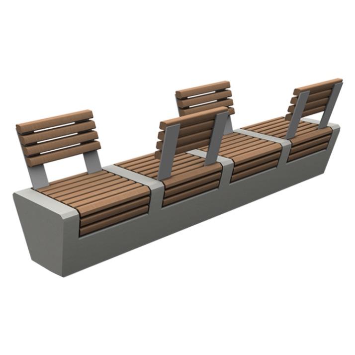 Terrific Wood Line Wl 28 Streetscapes Beatyapartments Chair Design Images Beatyapartmentscom