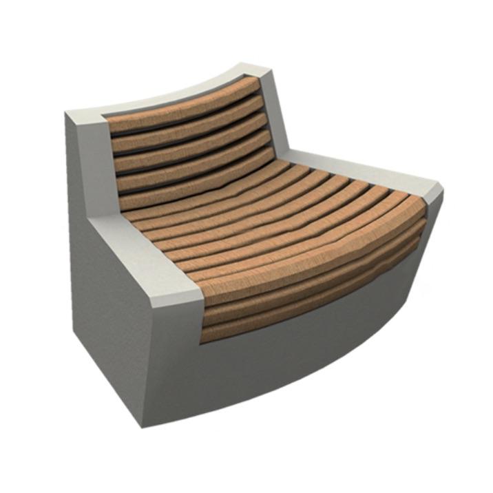 Astounding Wood Line Wl 30 Streetscapes Beatyapartments Chair Design Images Beatyapartmentscom