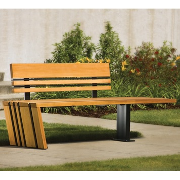 Strange Streetscapes Gmtry Best Dining Table And Chair Ideas Images Gmtryco