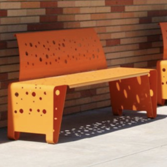 Pleasant Streetscapes Gmtry Best Dining Table And Chair Ideas Images Gmtryco
