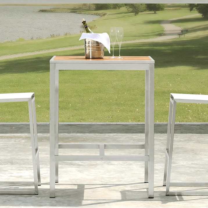 Bar Table | Zix