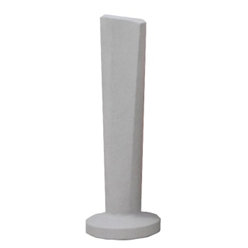 Bollard | Concrete | * Tapered | 6126