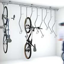 Bike Room | Bike File