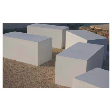 Cast Stone | Vetil 100
