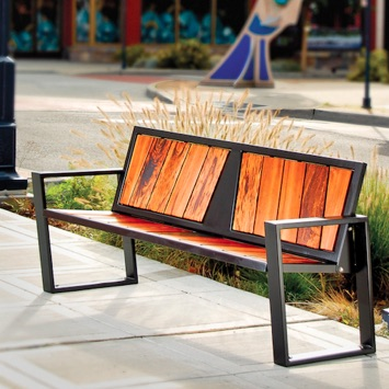 Terrific Streetscapes Gmtry Best Dining Table And Chair Ideas Images Gmtryco
